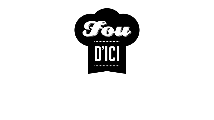 Four d'ici: Urban Grocery Store At the heart of Quartier des spectacles