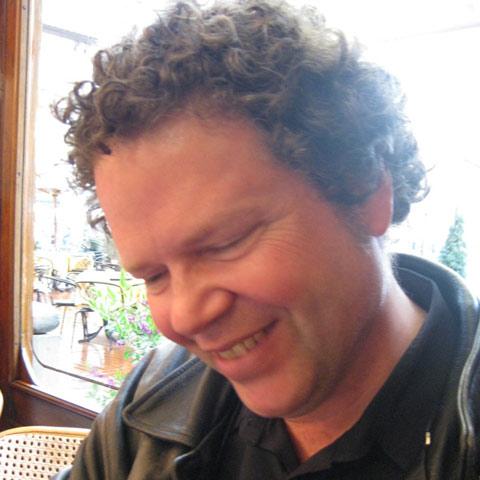 Thom Gossage