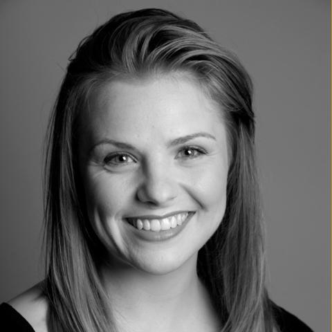 Alanna Kraaijeveld