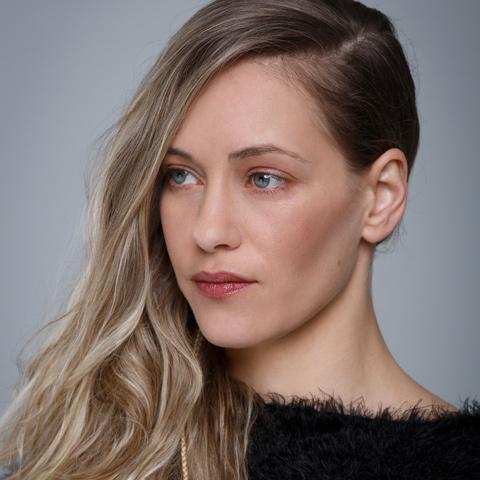 Esther Gaudette