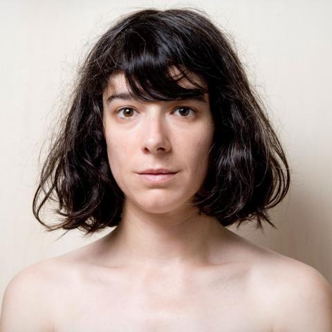 Sònia Gómez