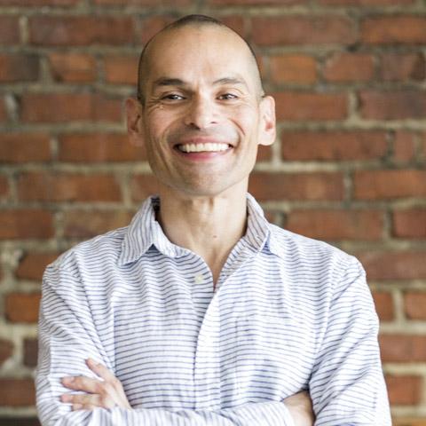 José Navas