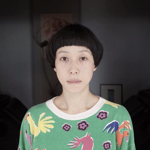 Kaori Seki