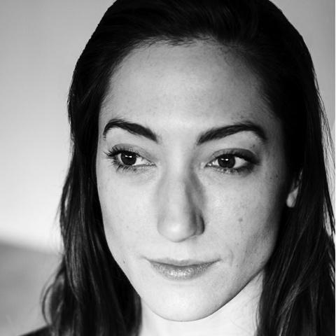 Renee Sigouin