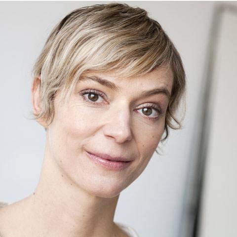 Simone Chevalot