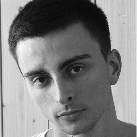 Matthieu Patarozzi