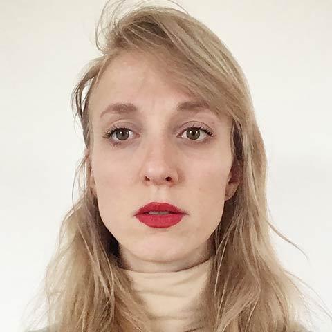 Emma-Kate Guimond