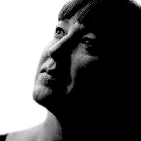 Ann Van den Broek
