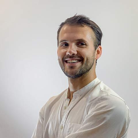 Sébastien Cossette-Masse
