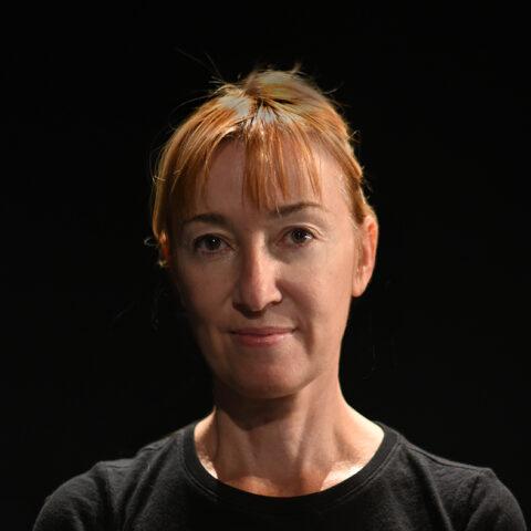 Dominique Porte