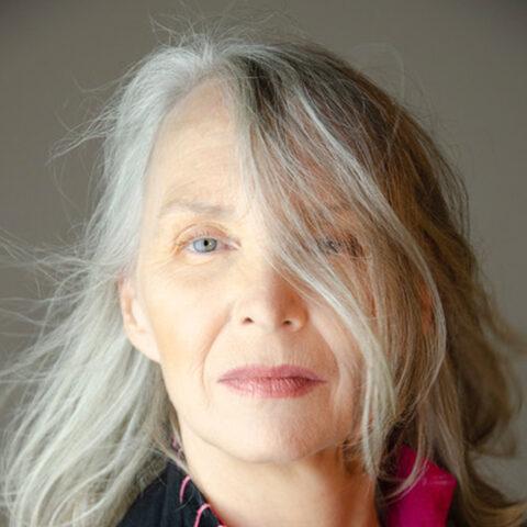 Louise Bédard