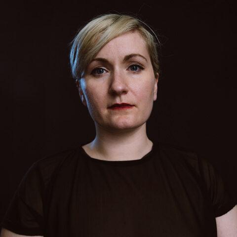 Erin Lindsay