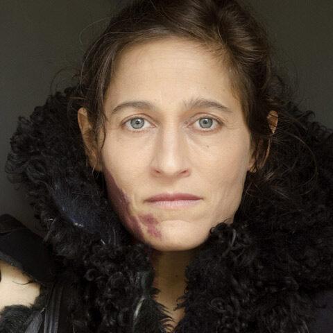 Elinor Fueter