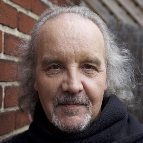 Philippe Noireaut