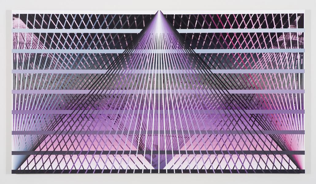 Clair-obscur - Exposition de Ianick Raymond