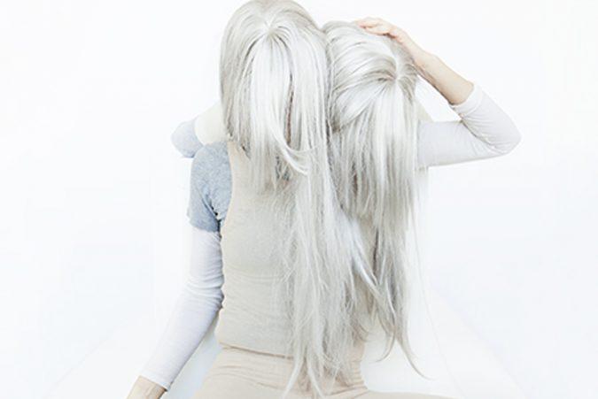 Matière blanche