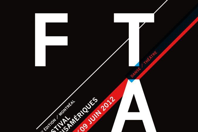 FTA 2012