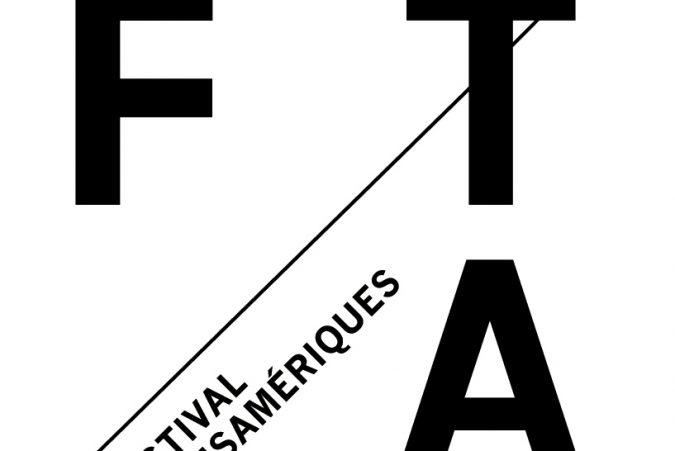 FTA 2013