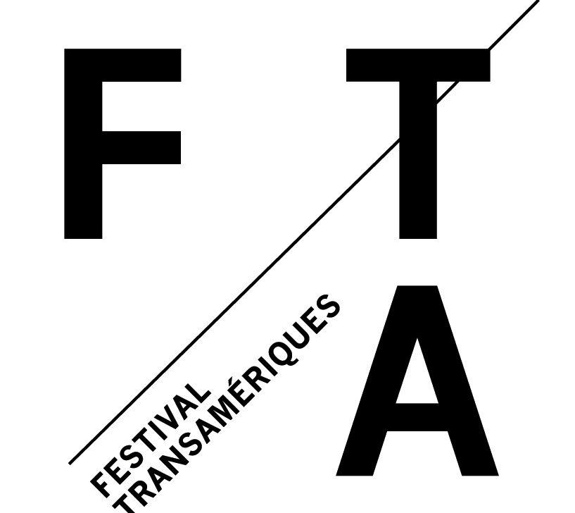 7e édition du Festival TransAmériques